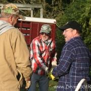 homedepot-20111019-205815-img_0710