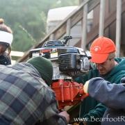 homedepot-20111019-205837-img_0712