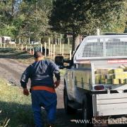 homedepot-20111020-213500-img_0747