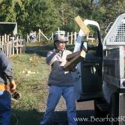 homedepot-20111020-213533-img_0749