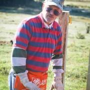 homedepot-20111020-223715-img_0757