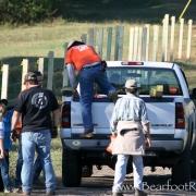 homedepot-20111021-050550-img_0793