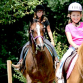 Bearfoot Ranch Summer Camp 2015 Is Here!...