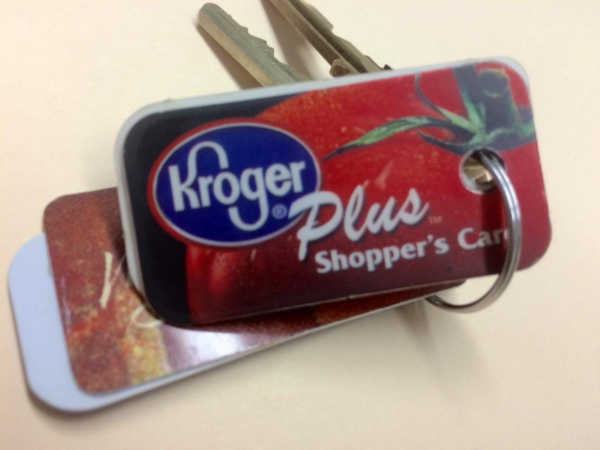 The Kroger Co., or simply Kroger, is an American retailing company founded by Bernard Kroger in in Cincinnati, atclothactur.gq is the United States's largest supermarket chain by revenue ($ billion for fiscal year ), the second-largest general retailer (behind Walmart) and the seventeenth largest company in the United States. Kroger is also the third-largest retailer in the world and.